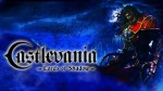 Castlevania: Lords of Shadow Việt Hóa