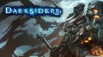 Darksiders: Wrath Of War Việt Hóa