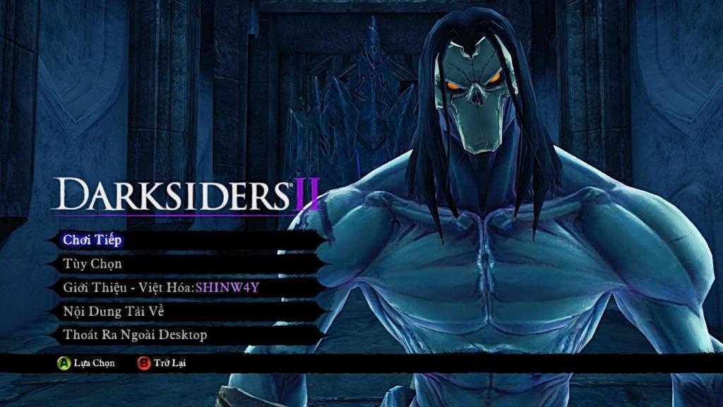 Darksiders 2 anh1