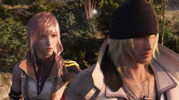 FINAL FANTASY XIII anh2