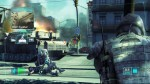 Tom Clancy's: Ghost Recon Advanced Warfighter