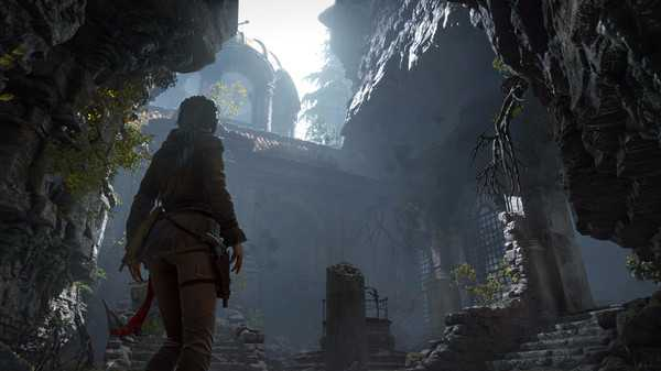 Rise of the Tomb Raider anh1