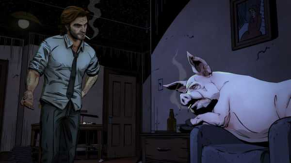 The Wolf Among Us anh3