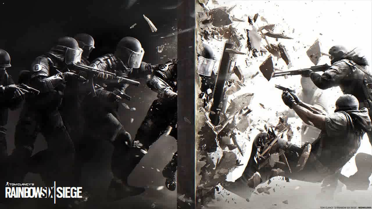 rainbow six siege full crack sinhvienit