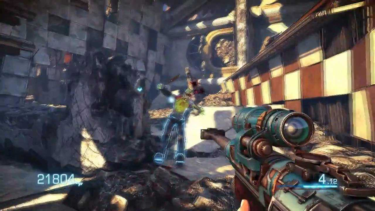 bulletstorm anh1