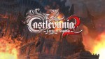 Castlevania: Lords of Shadow 2 Việt Hóa