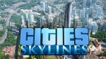 Cities: Skylines – After Dark Việt Hóa