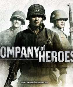 Company of Heroes 2 Review for PC - Cheat Code Central