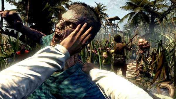 dead island anh1