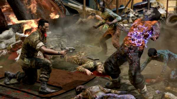 dead island anh2