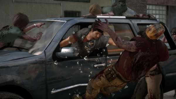dead rising 3 anh1