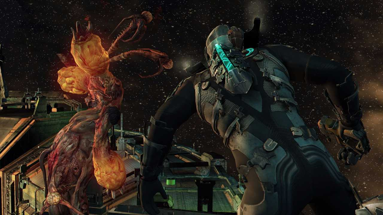 dead space 2 anh1