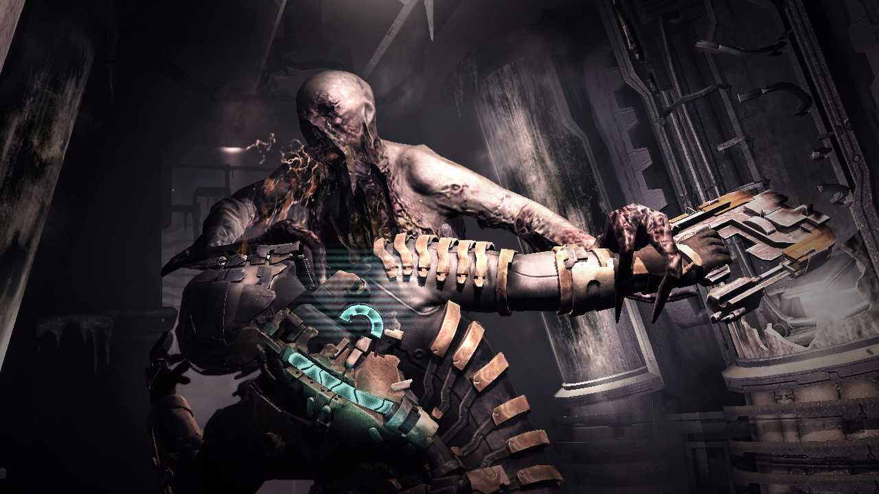dead space 2 anh2