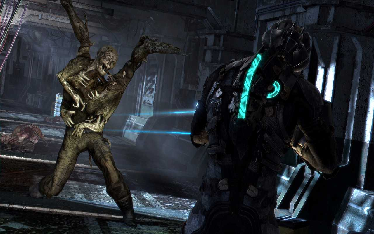 dead space 3 anh1