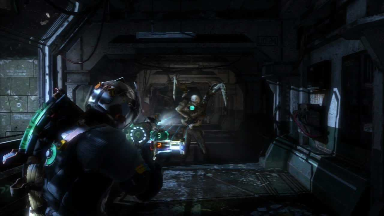 dead space 3 anh2