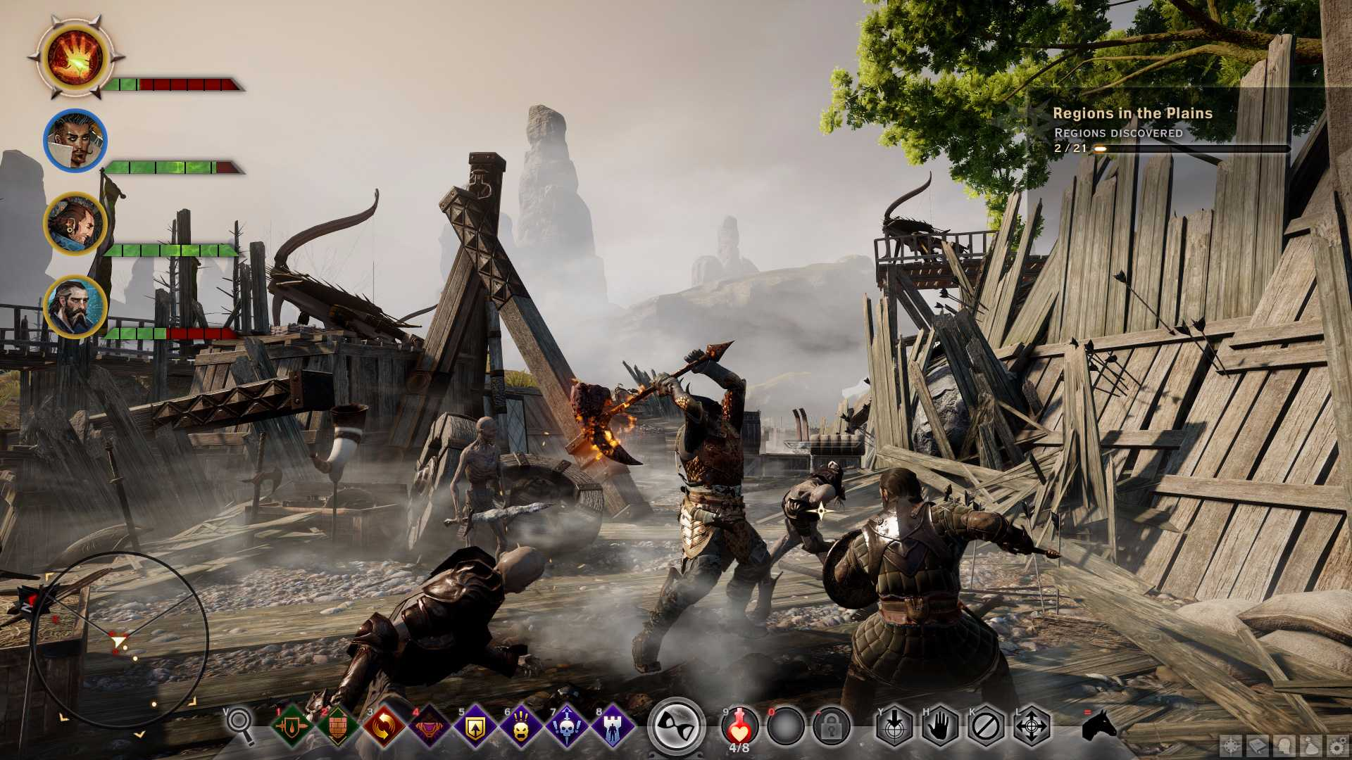dragon age inquisition anh1