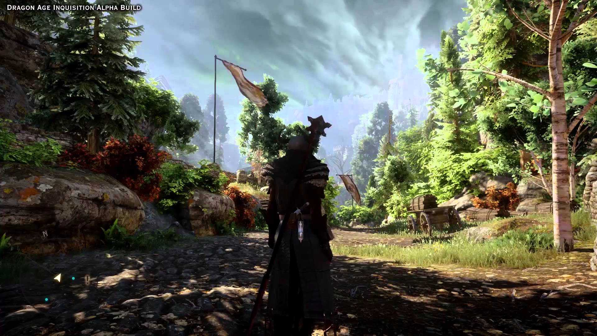 dragon age inquisition anh2