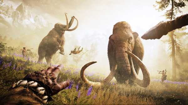 far cry primal anh3