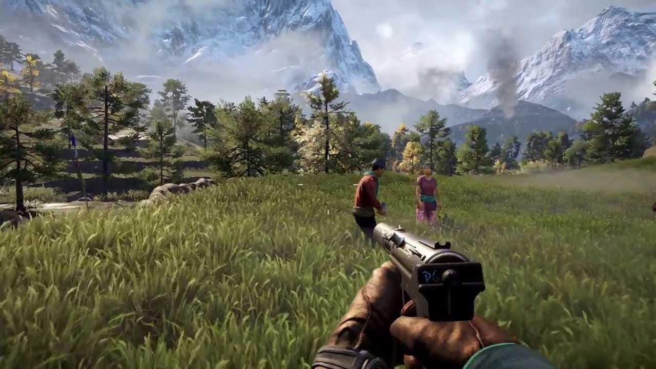 farcry4 anh1