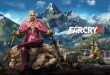 farcry4 banner