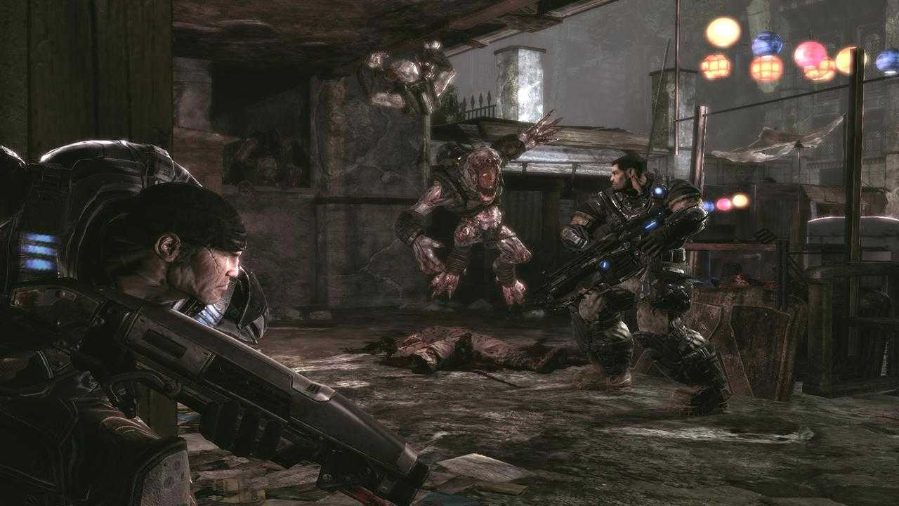 gears of war 1 anh2