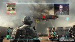 Tom Clancy's: Ghost Recon Advanced Warfighter 2