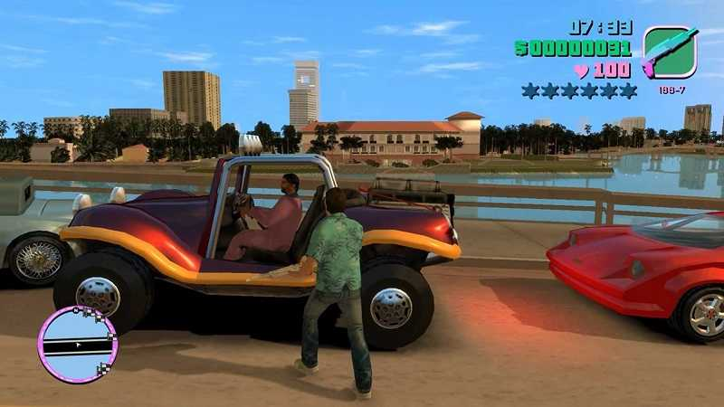 gta vice city anh2