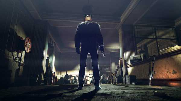 hitman absolution anh3