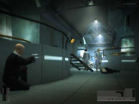 hitman contract anh2