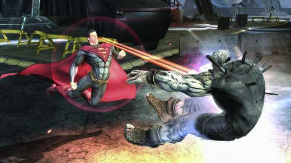 injustice anh1