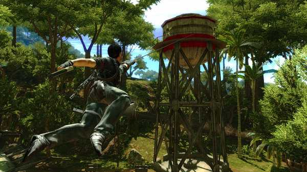 just cause 2 anh1