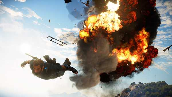 just cause 3 anh1