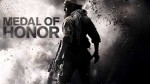 Medal of Honor™ 2010
