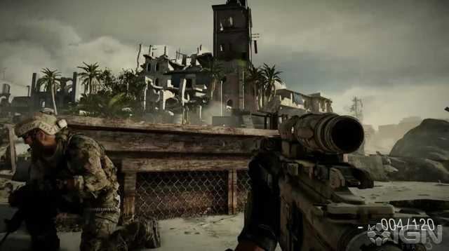 medal of honor warfighter skidrow crack