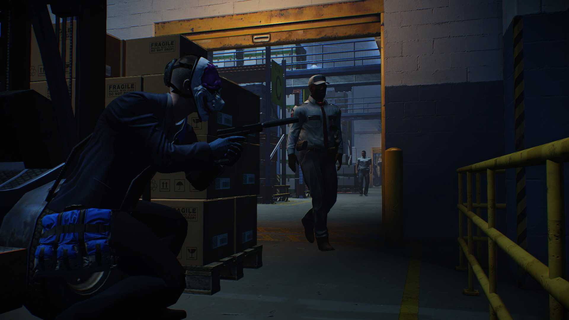 payday2 anh1