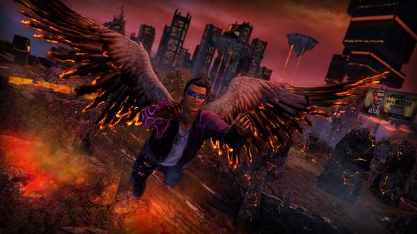 saint row gat out of hell anh1