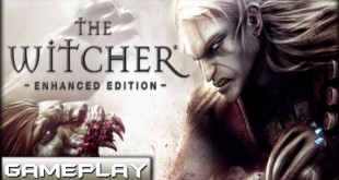 the witcher1 banner