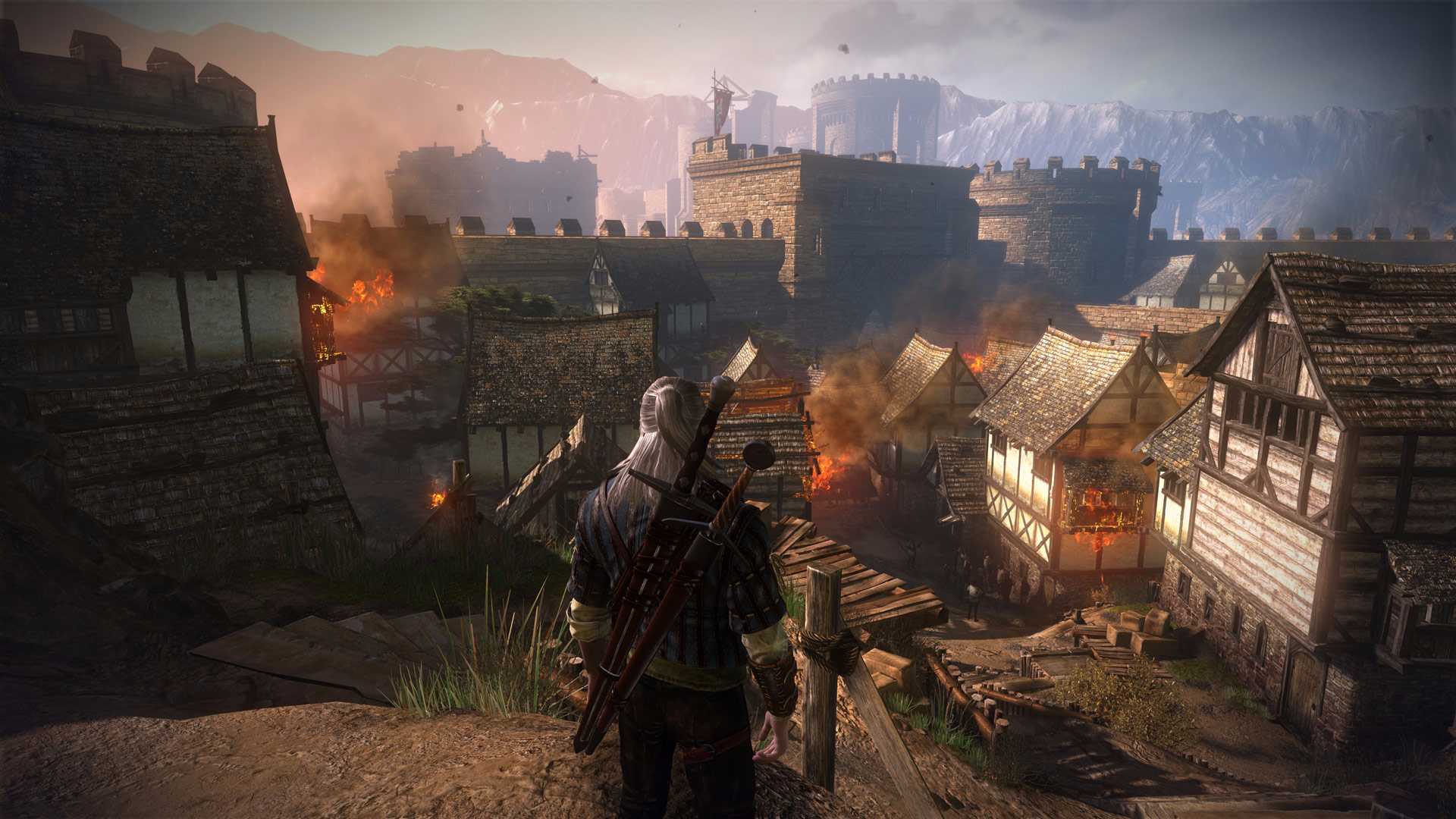 the witcher2 anh1