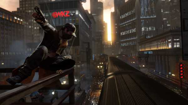 watch_dogs anh1