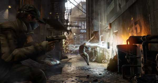watch_dogs anh2