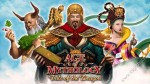 Age of Mythology EX: Tale of the Dragon