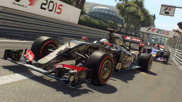 F1 2015 anh1