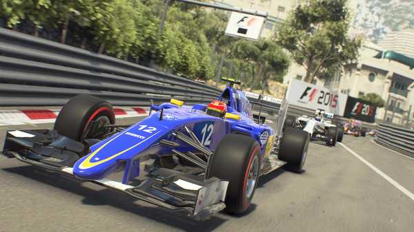 F1 2015 anh2