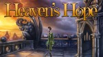 Heaven's Hope – Special Edition