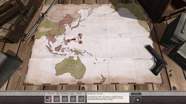 Order of Battle Pacific anh1