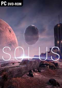 The Solus Projectlogo