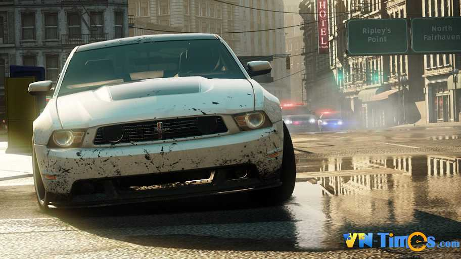 need for speed most wanted anh1