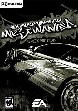 need for speed most wanted logo