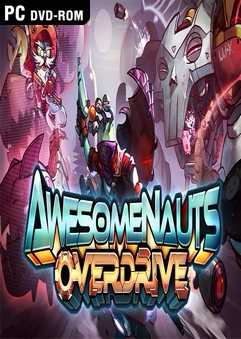 Awesomenautslogo