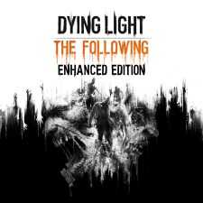 Dying Lightlogo